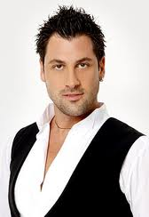 MAKSIM
