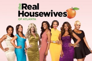 The-Real-Housewives-of-Atlanta-Season-51