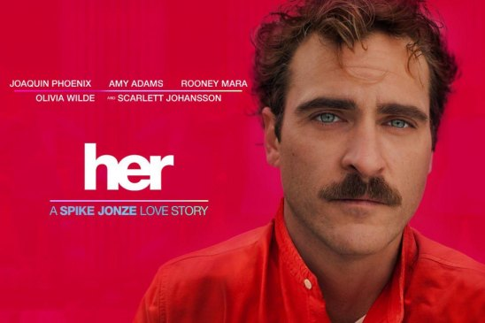 her-movie-poster