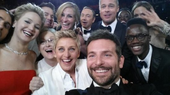 Ellen_DeGeneres_Oscars_Retweet