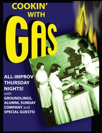 COOKING_WITH_GAS_GROUNDLINGS