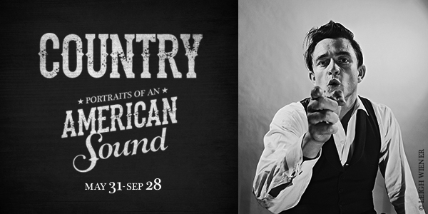 country_portraitsofanamericansound_annenberg