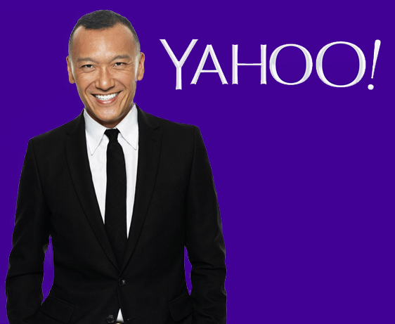 joe_zee_yahoo_picture
