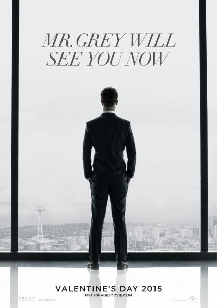 Fifty_Shades_of_Grey_MOVIE_POSTER