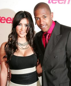 Kim_kardashian_nick_cannon