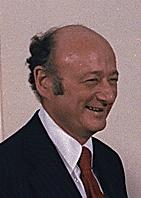 Ed_Koch_1978
