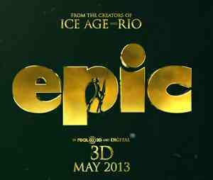 epic-movie-trailer-feat