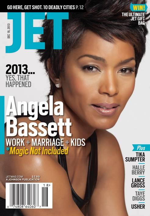 Photo Courtesy of JET Magazine
