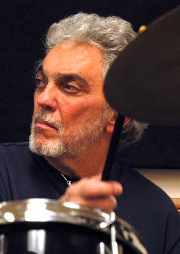 STEVE_GADD_DRUMS_PHOTO