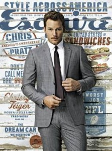 chris_pratt_esquire