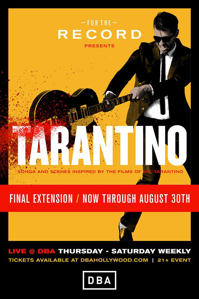 tarantino-poster-large