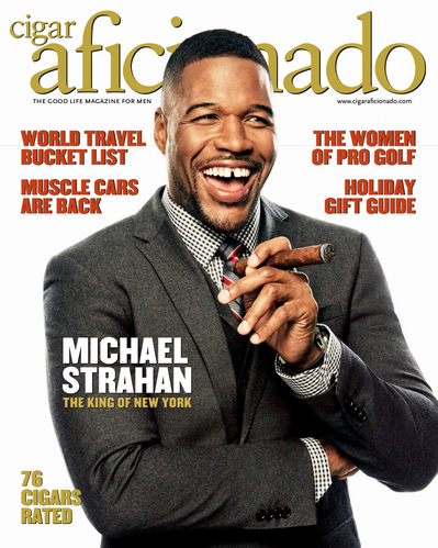 MICHAEL_STRAHAN_CIGARAFICIONADO
