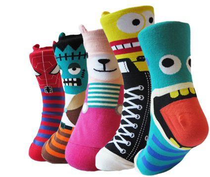 sock_panda