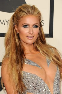 paris-hilton-at-2015-grammy-awards-in-los-angeles_1