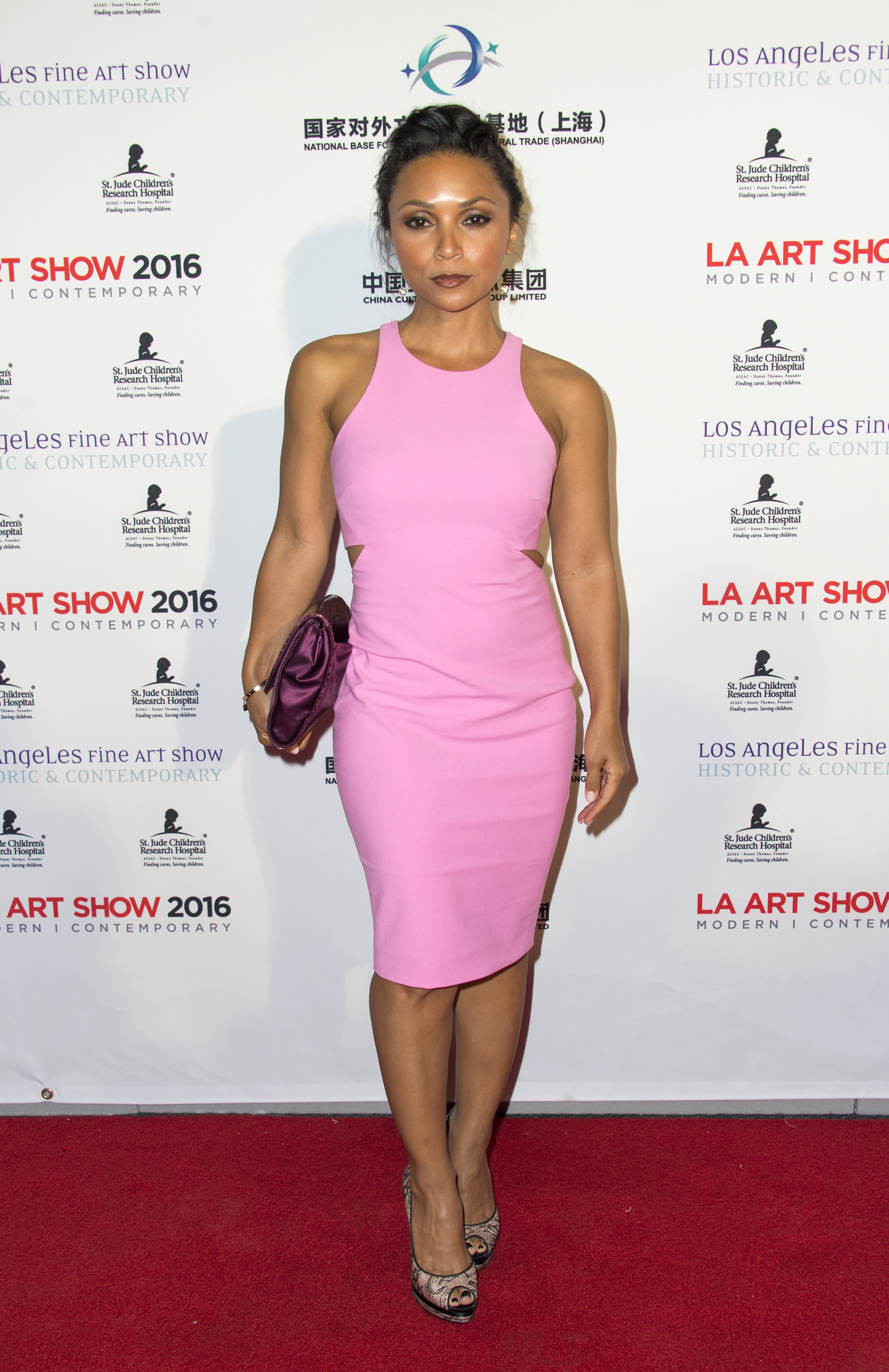 Discussion on this topic: Shawnee Smith, danielle-nicolet/