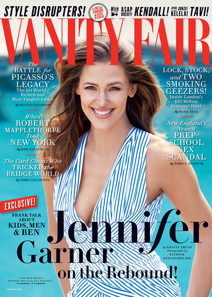 jennifer-garner-march-2016-cover