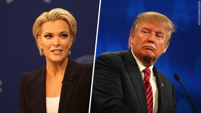Megyn_Kelly_Donald-Trump