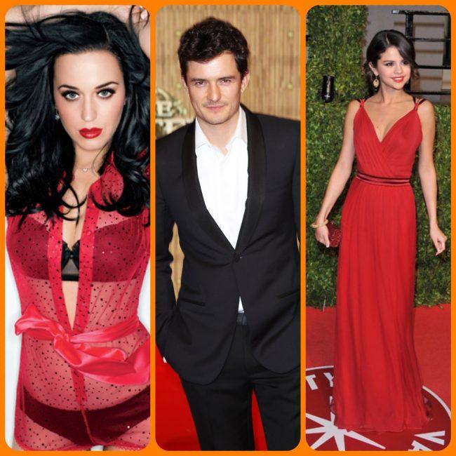 Selena_Gomez_OrlandoBloom_KatyPerry