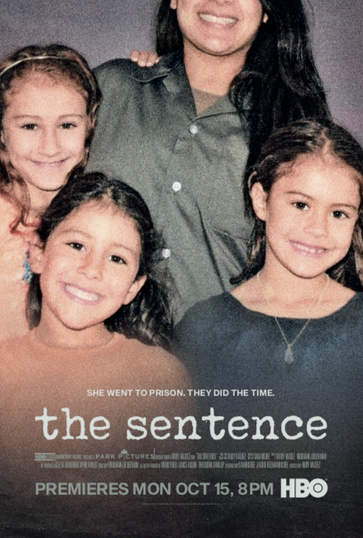 HBO Documentary, The Sentence